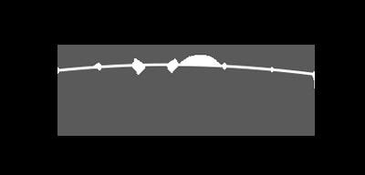 Beyond the Noise logo
