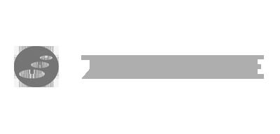 Zedere logo
