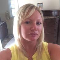 Melissa Profile