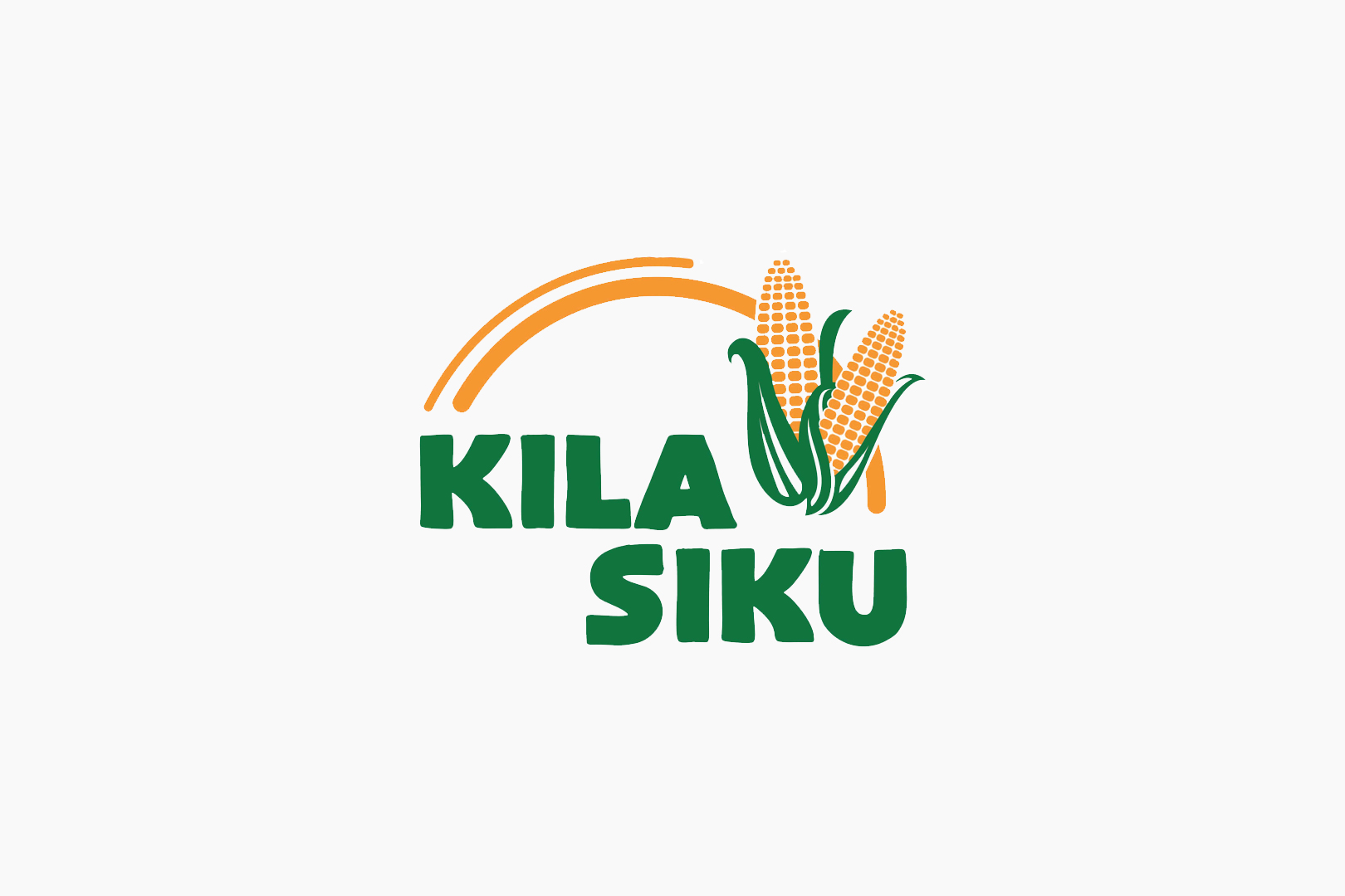 """""""Kila Siku"""" the swahili word for 'everyday' is a favorite amongst all bukari-lovers in the region. It stands for a quality product at a value price - something that can be consumed �""""every-day"""" of the year. Available in 25kg and the handy 'meka' packaging."""