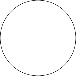 Back to top Circle