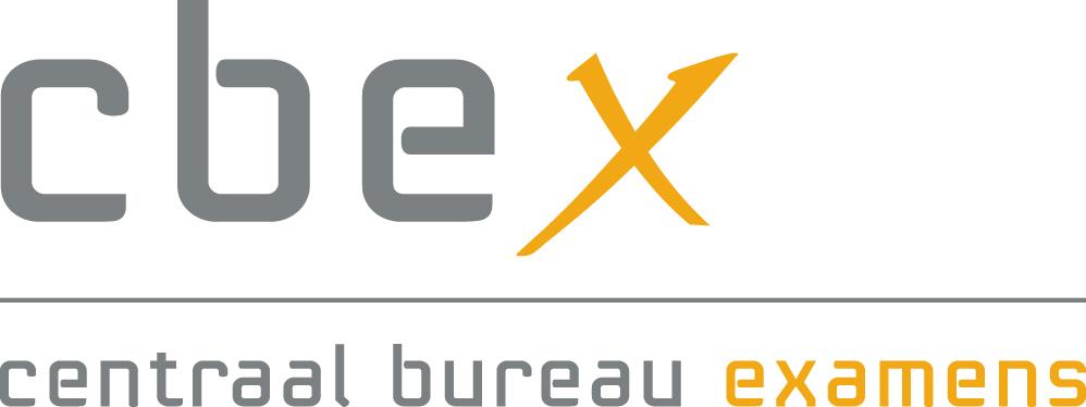 CBE X Examens