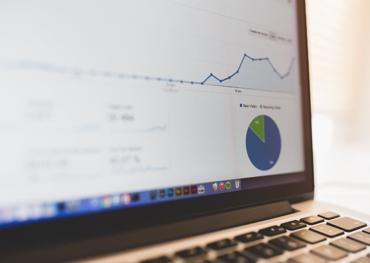 On-page seo analytics