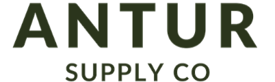 Antur Supply Co logo
