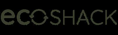 ecoshack logo