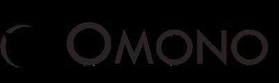 Omono Skincare