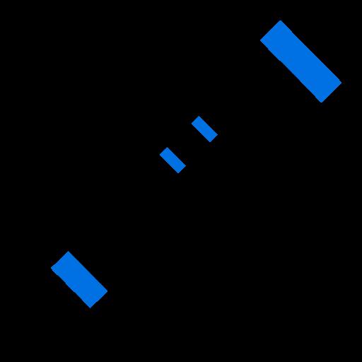 Injection Illustration