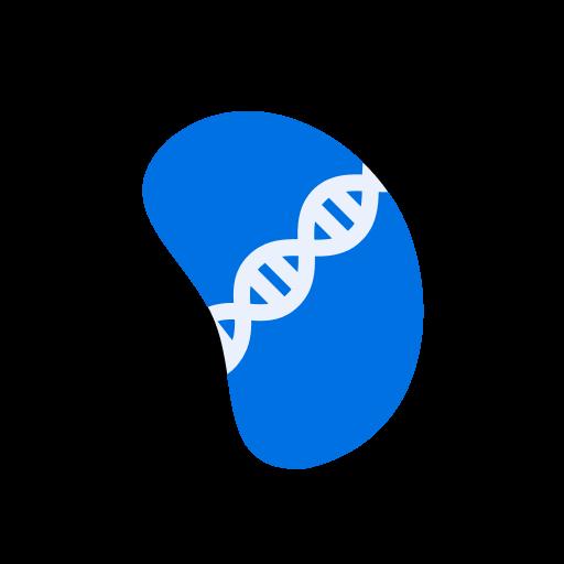 Single Cell Icon