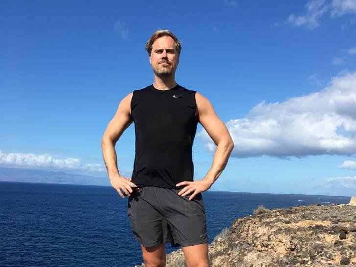 Knut-Erik Merdem