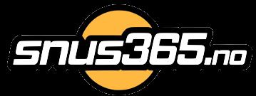 Snus365