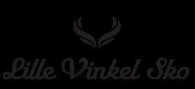 Lille Vinkel Sko