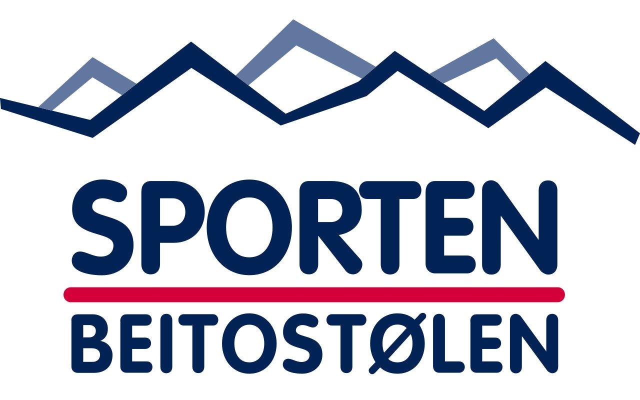 Sporten Beitostølen