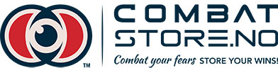 Combat store