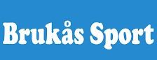Brukås Sport