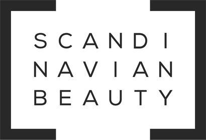 Scandinavian Beauty
