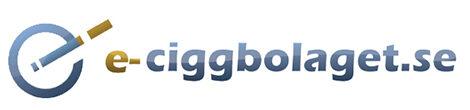 E-ciggbolaget
