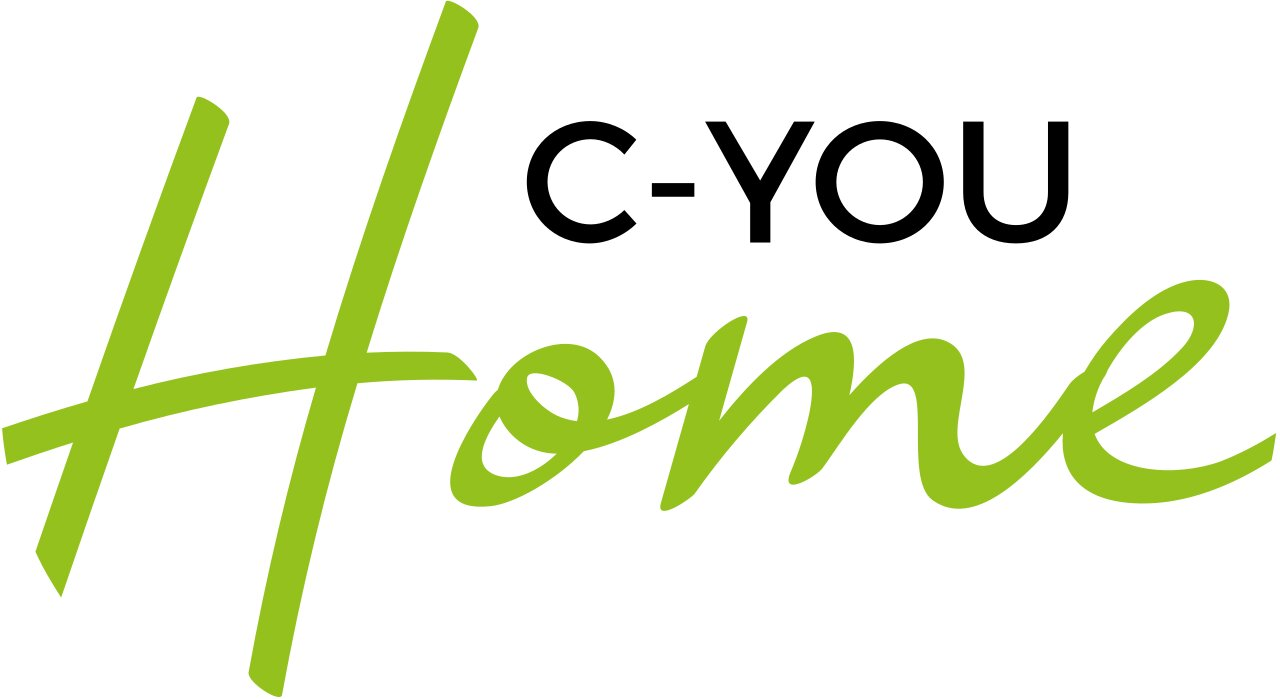 C-you Home