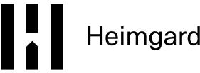 Heimgard
