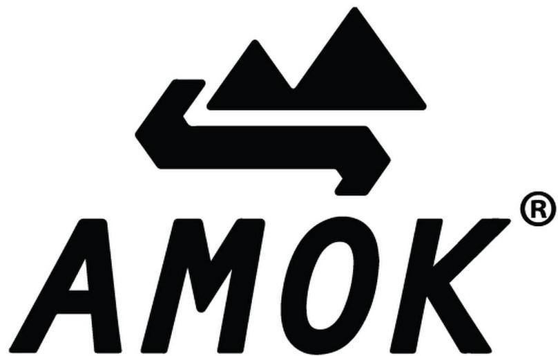 Amok Equipment