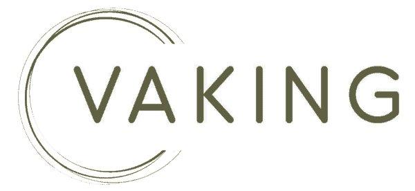 Vaking
