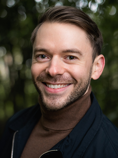 Mark Hewitt