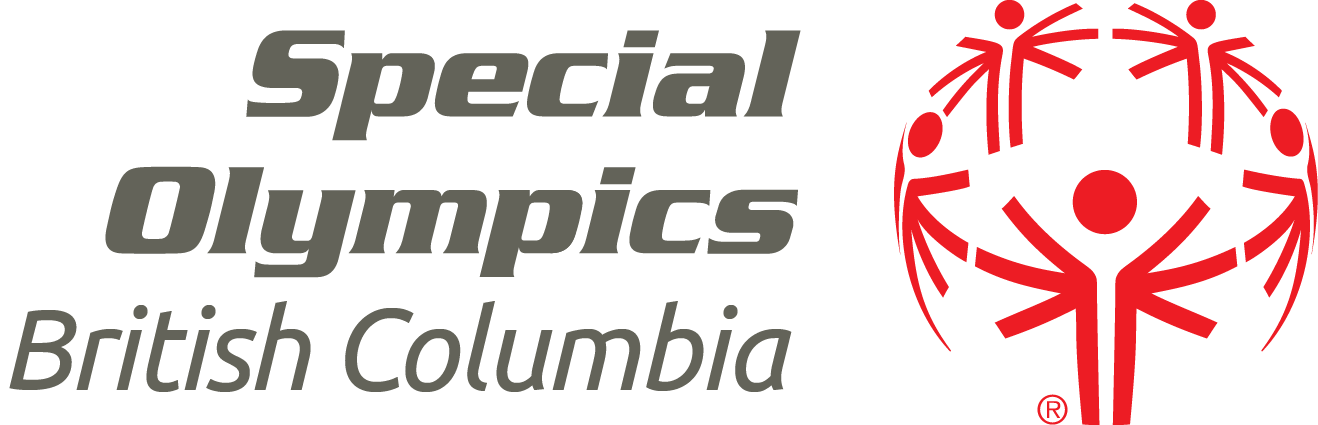 special olympics bc charity supported by brandcamp digital