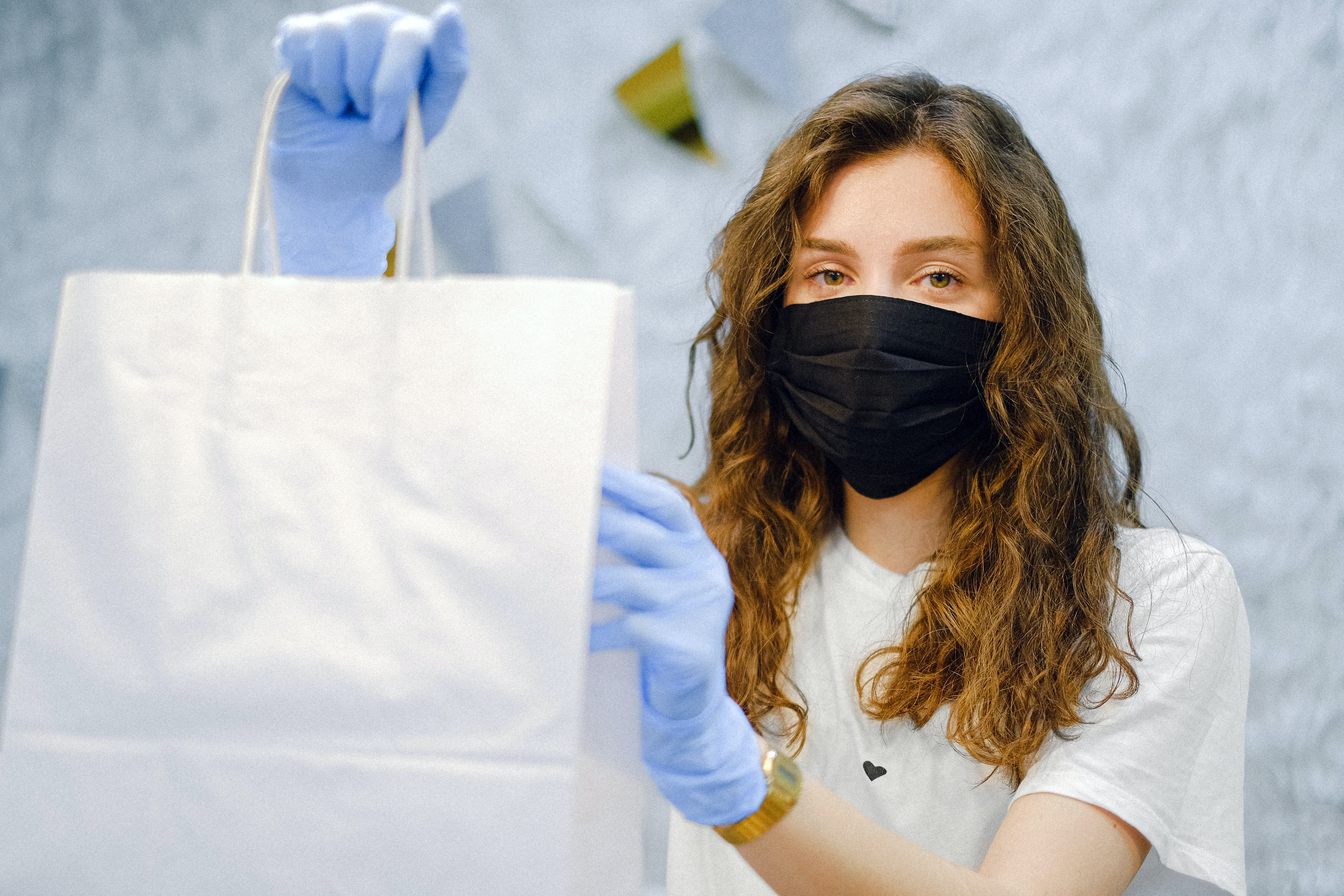 How e-commerce is shaping our post-pandemic future