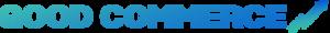 good commerce logo