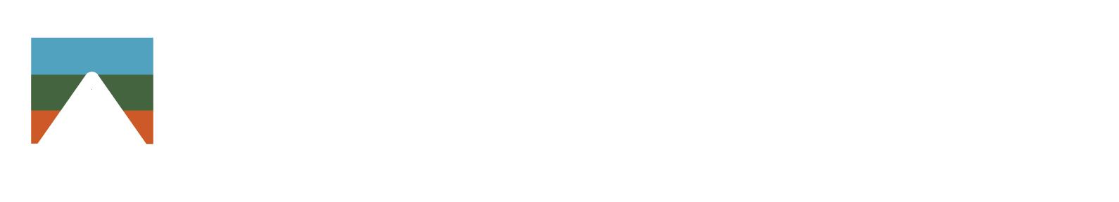 brandcamp logo