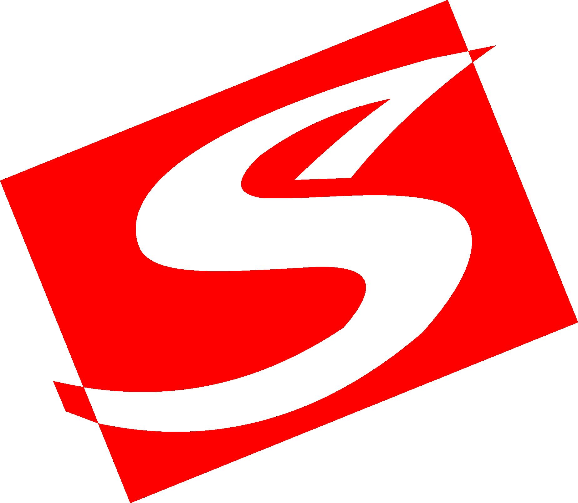 Simsel Logo