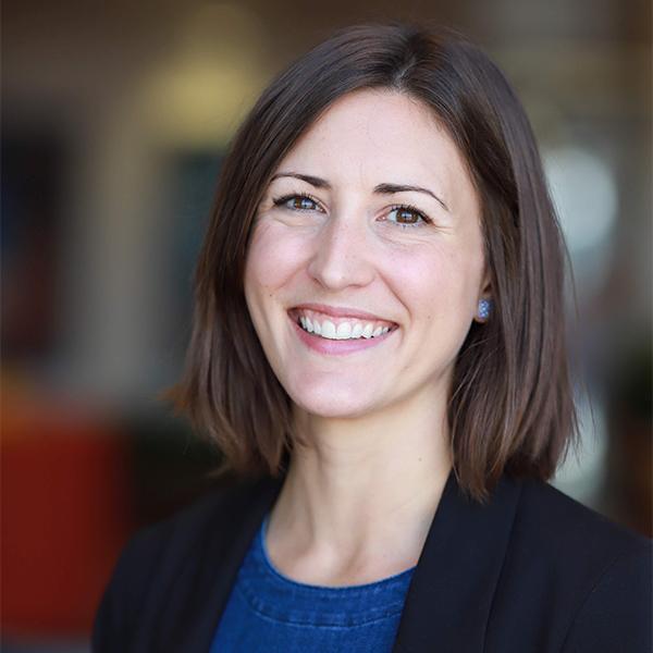 Kyleigh Wawak   Innovation Director   Salesforce