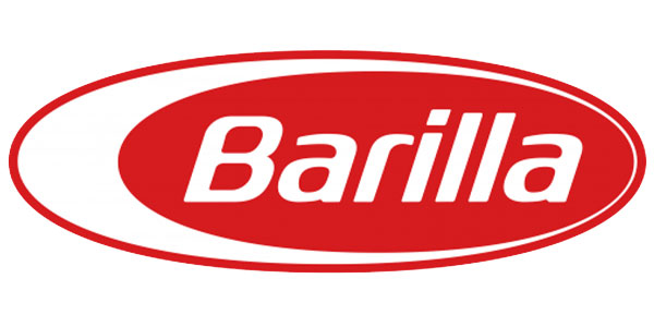 TasteOverTime - Services - Clients - Barilla
