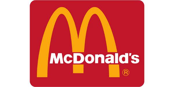 TasteOverTime - Services - Clients - McDonald's