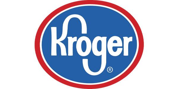 TasteOverTime - Services - Clients - Kroger