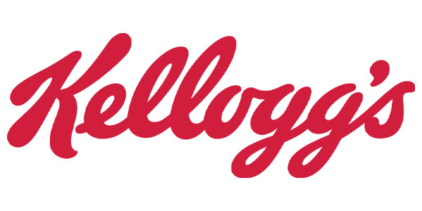 TasteOverTime - Services - Clients - Kellogg's