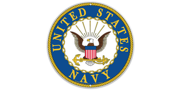 TasteOverTime - Services - Clients - US Navy