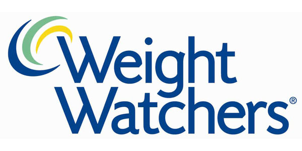 TasteOverTime - Services - Clients - weight watchers