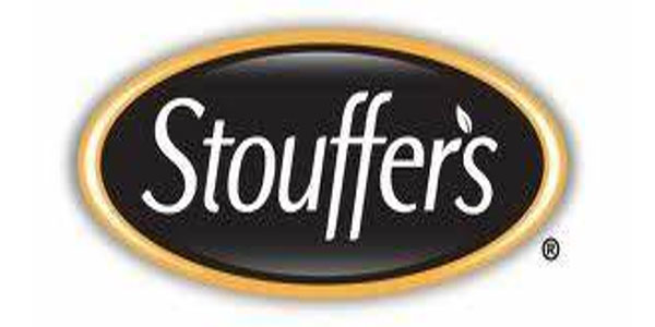 TasteOverTime - Services - Clients - Stouffers