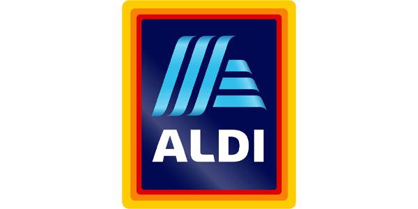 TasteOverTime - Services - Clients - Aldi
