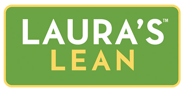 TasteOverTime - Services - Clients - Laura's Lean