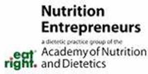 TasteOverTime - Jacqueline B Marcus - Media - Articles - Nutrition Entrepreneurs