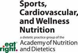 TasteOverTime - Jacqueline B Marcus - Media - Articles - Sports Cardio and Wellness Nutrition
