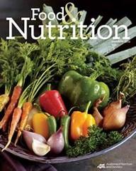 TasteOverTime - Jacqueline B Marcus - Media - Articles - Food & Nutrition Magazine