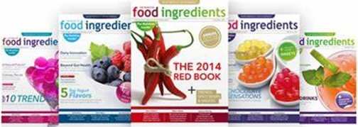 TasteOverTime - Jacqueline B Marcus - Media - Articles - World of Food Ingredients