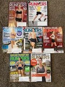 TasteOverTime - Jacqueline B Marcus - Media - Articles - Runner's World