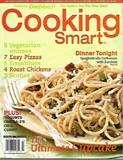 TasteOverTime - Jacqueline B Marcus - Media - Articles - Cooking Smart