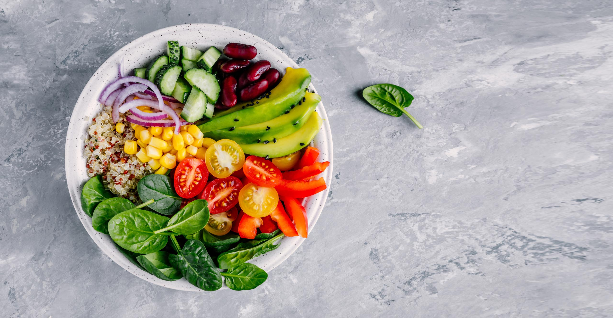 TasteOverTime - Contact Jacqueline B Marcus - TheFitFoodPro