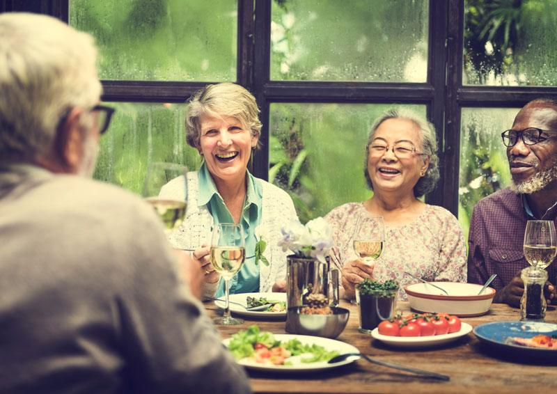 TasteOverTime - a website focused on taste and aging
