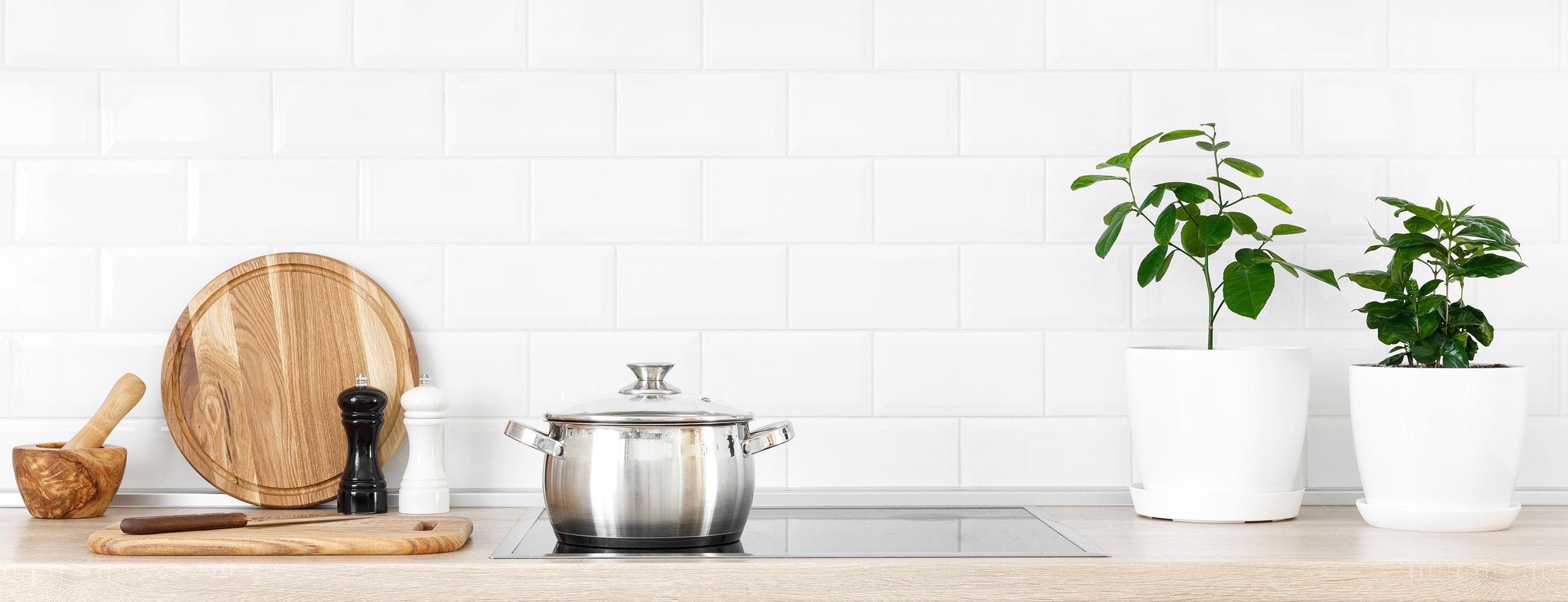 TasteOverTime - Blog & Recipes - Soups