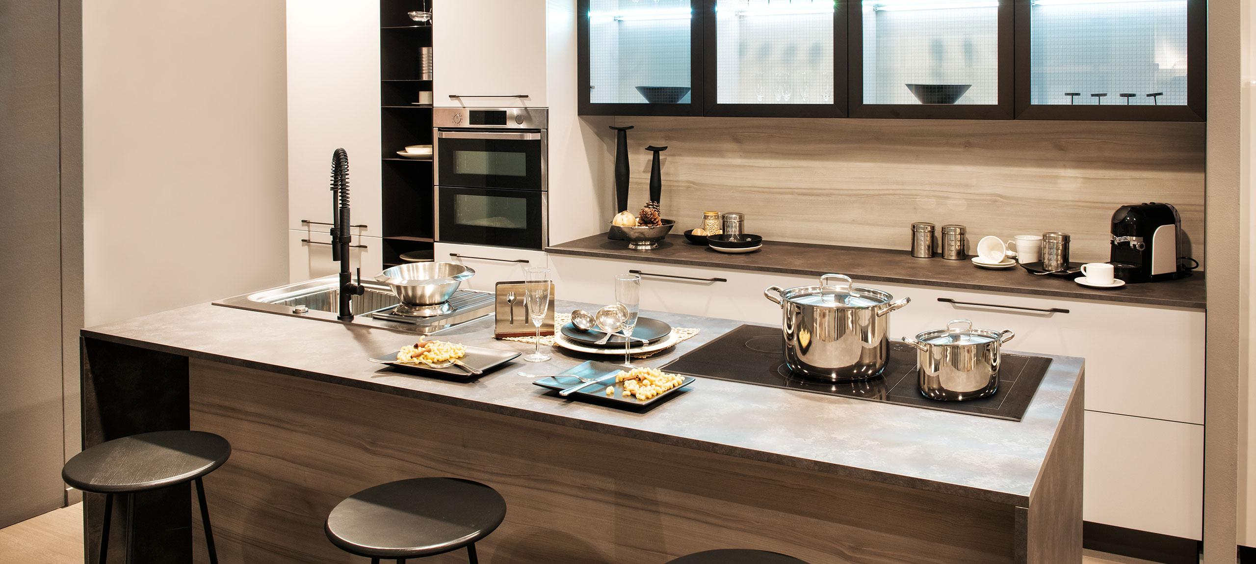 TasteOverTime - Recipes Header - Kitchen